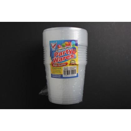 Round Container 30oz