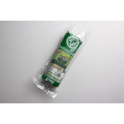 Bio Degradable Garbage Bag