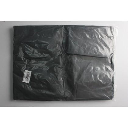 """Garbage Bag 40""""x 45"""""""